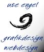 Logo Engel Grafikdesign